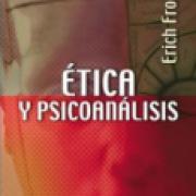 Ética y psicoanálisis-sd-02-9681603257