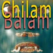 El libro de los libros de Chilam Balam-sd-02-9681609778