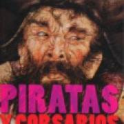 Piratas y corsarios SD-02 9681628063