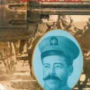 A sangre y fuego con Pancho Villa SD-02 9681629272