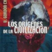 Los origenes de la civilizacion SD-02 9681632540