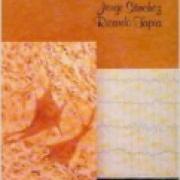 Neurobiología celular (Monografia Especializadas) SD -02 9681636473