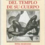 Del templo de su cuerpo SD-02 9681639278