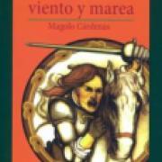 María contra viento y marea SD-02 9681642295