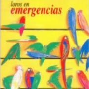 Loros en emergencia SD-02 9681642309