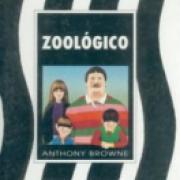 Zoológico SD-02 9681642724