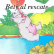 Bety al rescate SD-02 9681645693
