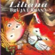 Liliana bruja urbana-sd-02-9681646800