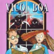 Vico y Boa-sd-02-9681647092