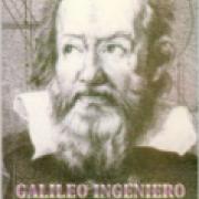 Galileo ingeniero y la libre investigación-sd-02-9681647173