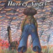 Harvey Ángel-sd-02-9681647181