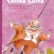Colina calva-sd-02-9681647246