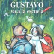 Gustavo va a la escuela-sd-02-9681647262