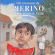 Las aventuras de Pierino en el mercado de Luino-sd-02-9681647505