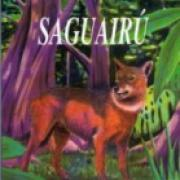 Saguairú-sd-02-9681647513