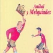Aníbal y Melquiades-sd-02-9681647645