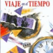 Viaje en el Tiempo-sd-02-9681648226