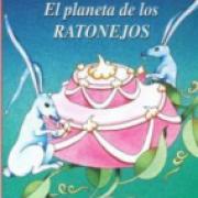 El planeta de los ratonejos SD-02 9681648692