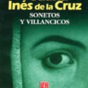Sonetos y villancicos SD-02 9681650476