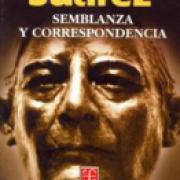Semblanza y correspondencia SD-02 9681651200
