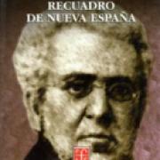 Recuadro de Nueva España-SD-02-9681652037
