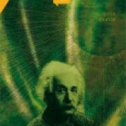 Una faceta desconocida de Einstein SD-02 9681652616