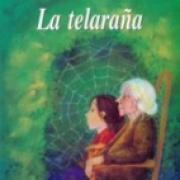 La telaraña-sd-02-9681654331