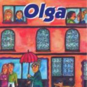 Olga-sd-02-9681654366