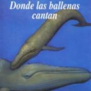 Donde las ballenas cantan-sd-02-9681654382