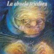 La abuela tejedora-sd-02-9681654420