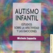 Autismo infantil SD-02 9681654803