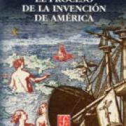 El proceso de la invención de América-sd-02-9681655060