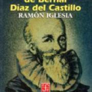 Semblanza de Bernal Díaz del Castillo-sd-02-9681655117