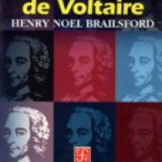 Semblanza de Voltaire SD-02-9681655591