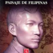 Paisaje de filipinas-sd-02-9681655605