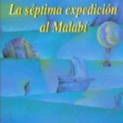 La séptima expedición al Malabí-sd-02-9681656091