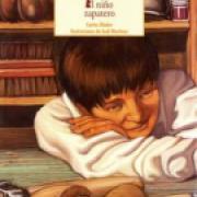 Historias de México. Volumen VIII: México independiente, tomo 1: El niño zapatero / tomo 2: Campamento en Zitácuaro SD-02 9681656342