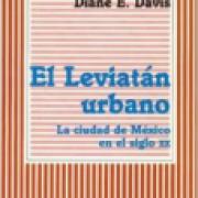 El Leviatán urbano. La ciudad de México en el siglo XX-sd-02-9681657748