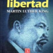 Sueños de libertad-SD-02-9681657799