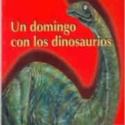 Un domingo con los dinosaurios-sd-02-9681657985