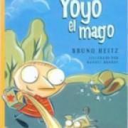 Yoyo el mago-sd-02-9681658027