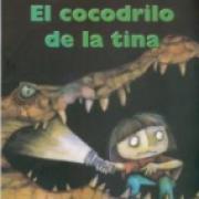 El cocodrilo de la tina-sd-02-9681658353