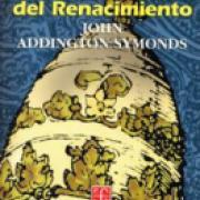 Los papas del renacimiento-sd-02-9681658418
