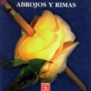 Abrojos y rimas-sd-02-9681658612