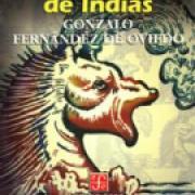 Bestiario de Indias-sd-02-9681658620