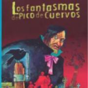 Los fantasmas de Pico de Cuervos-sd-02-9681658760