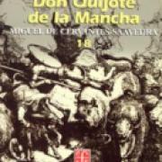 El ingenioso H. Don Quijote 18-sd-02-9681659147