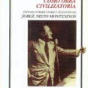 Haya de la Torre o la política como obra civilizatoria SD-02 9681659996