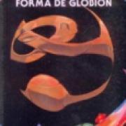 La caprichosa forma de Globión SD-02 9681660277