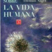 Ensayos sobre la vida humana SD-02 9681660986